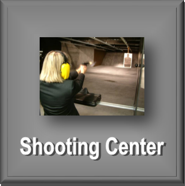 ShootingCenter